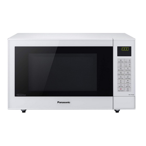 Oven and Cooker Cleaning Price Information
