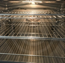 surrey-oven-cleaning10