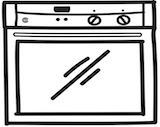 Oven Cleaning Surrey | Oven Cleaners Companies