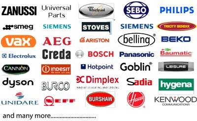 Oven Repairs Surrey | Oven Cooker Repairs