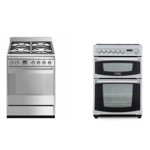 freestanding-cookers