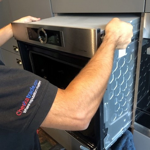oven-repair2