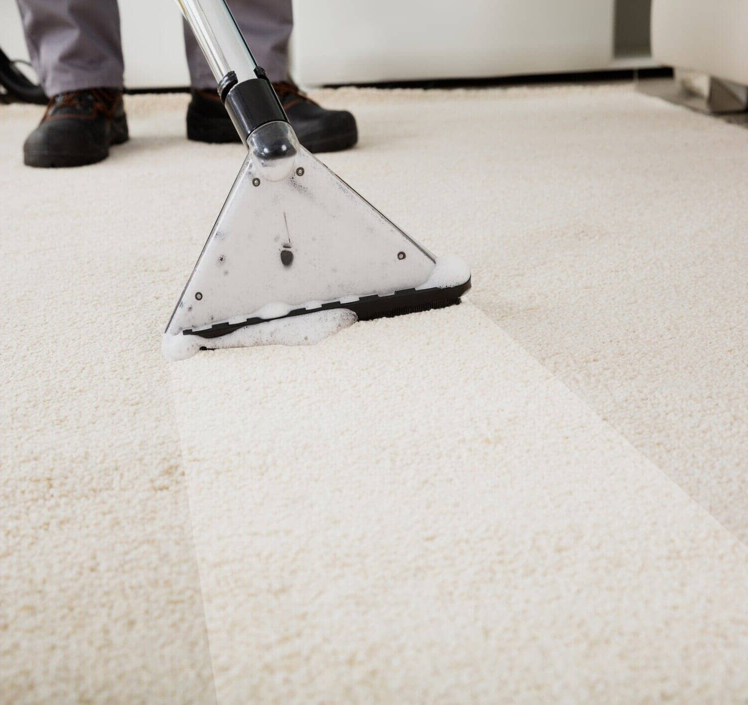 Carper Cleaners in Surrey | Carpet Cleaning Surrey