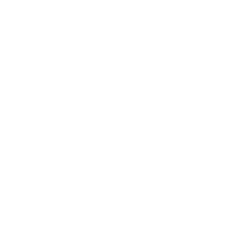 Oven Cleaning in Surrey | Surrey Oven Cleaners